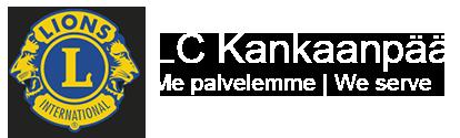 LC Kankaanpää
